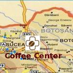 Automate de cafea Botosani