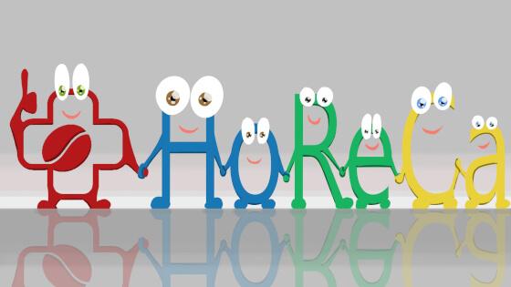 Promotiile HoReCa