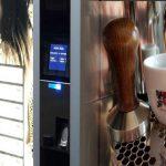 CafeaPlus, din pasiune pentru cafea si ceva mai mult
