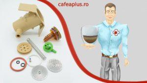 Espressoare de cafea Suceava