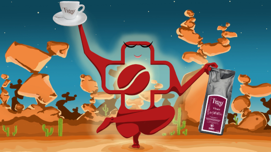 Este cafeaua benefica pentru sanatate?