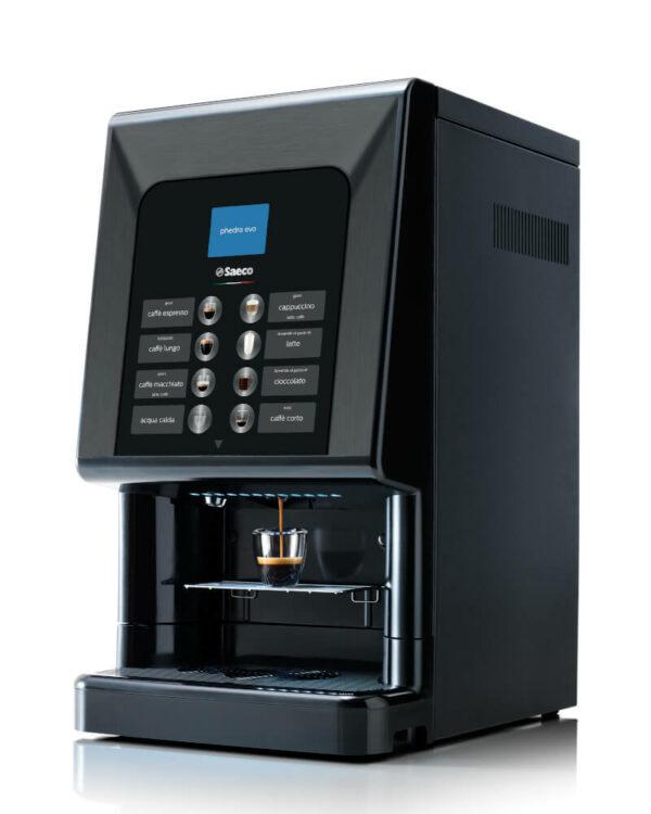 4675002 phedra evo espresso 1.jpg