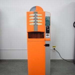 automat colibri c4.jpg