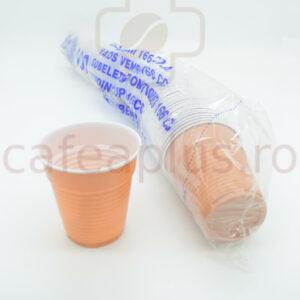 pahare plastic 166cc 1.jpg