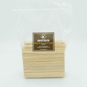 palete lemn 1000 buc 1.jpg