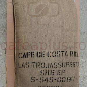 cafea verde costa rica 2.jpg