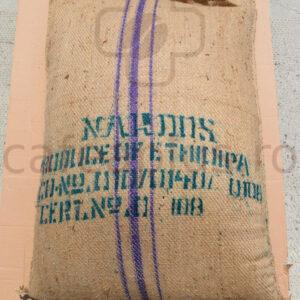 cafea verde etiopia 1.jpg