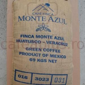 cafea verde mexic 1.jpg