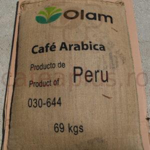 cafea verde peru 2.jpg