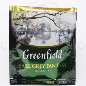 earl grey fantasy.jpg