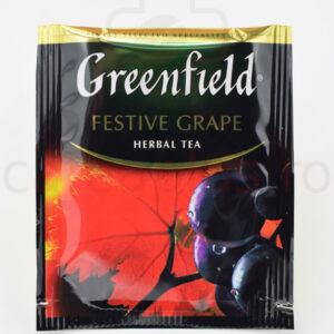 festive grape.jpg
