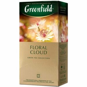 floral clod.jpg
