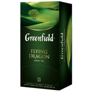 flying dragon 1.jpg