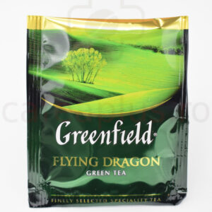 flying dragon.jpg