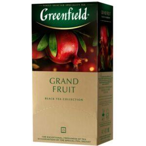 grand fruit 1.jpg