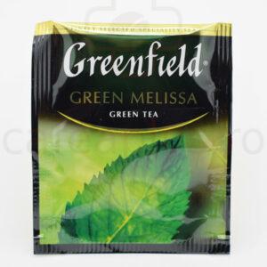 green melissa.jpg
