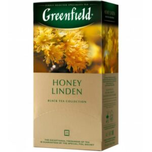 honey linden 1.jpg