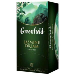 jasmine dream.jpg