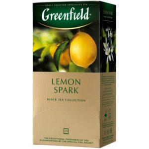 lemon spark.jpg