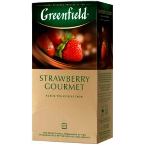strawberry gourmet 1.jpg