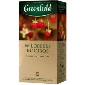 wildberry rooibos 2 1.jpg