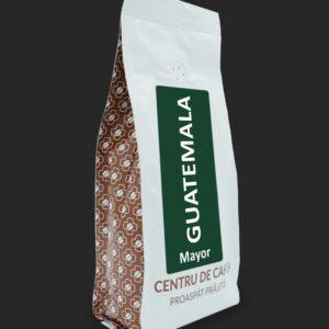 cafea guatemala mayor 500g (2)