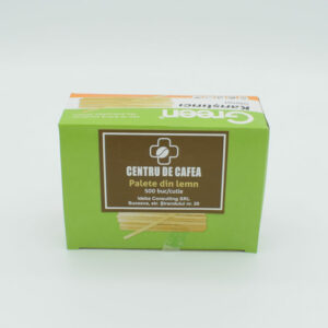 palete din lemn 500buc (1)